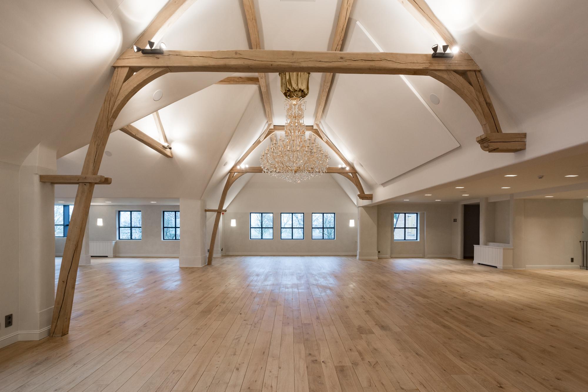 Bienvenue chez COUST acoustics,