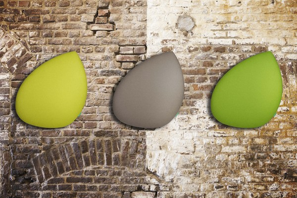 Design au mur