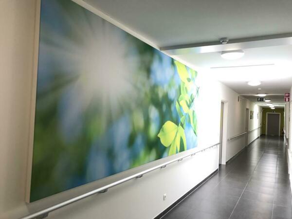 Centre de soins résidentiels Sint-Margaretha